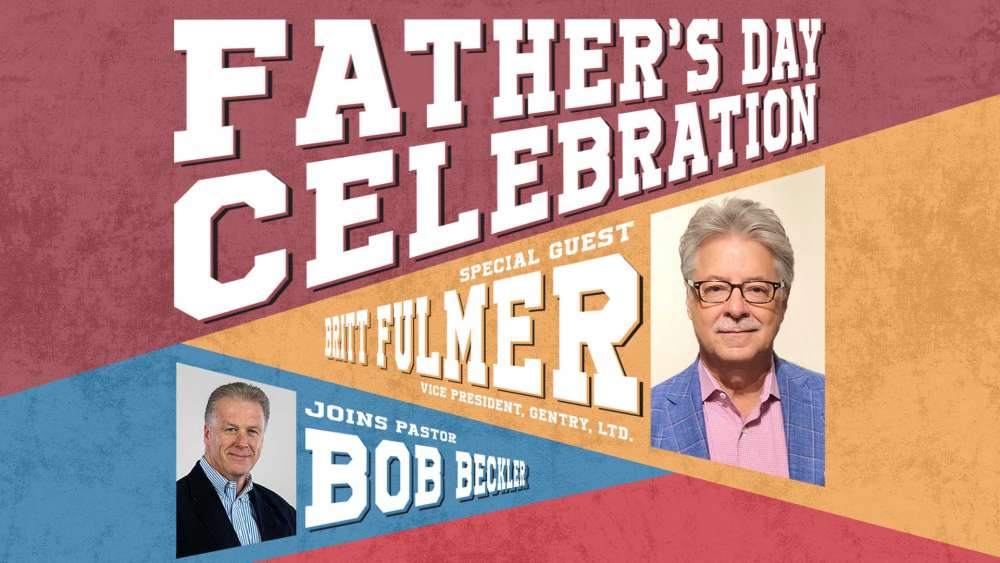 Father\'s Day 2021