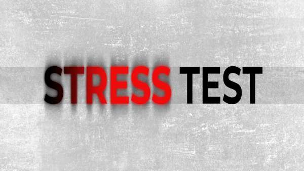 Stress Test Image