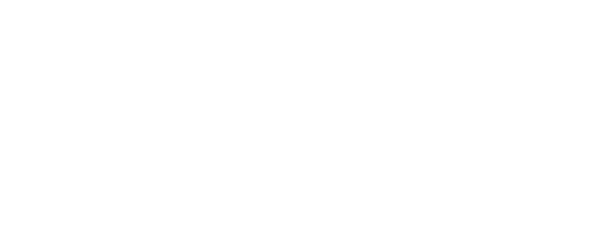 You're Invited to our Christmas Eve Candlelight Services