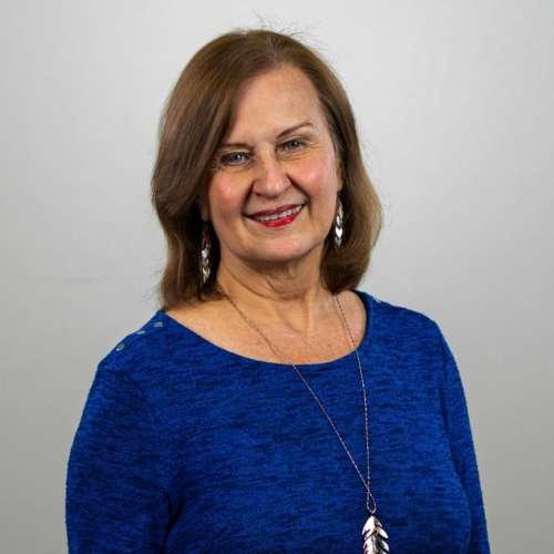 Sherry Lamm
