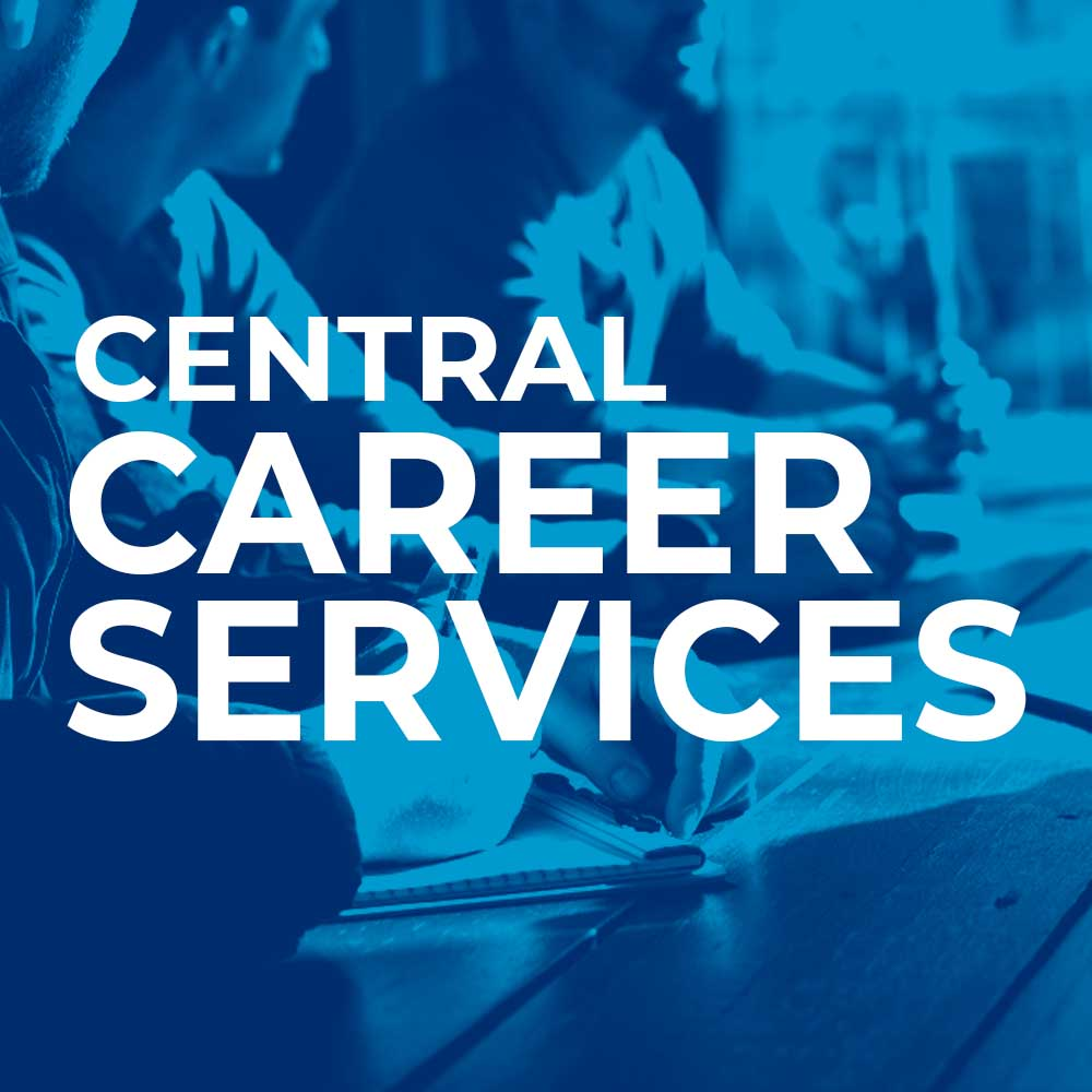 Central Career Services Living Hope Support Group, Central Community Church, Wichita, KS