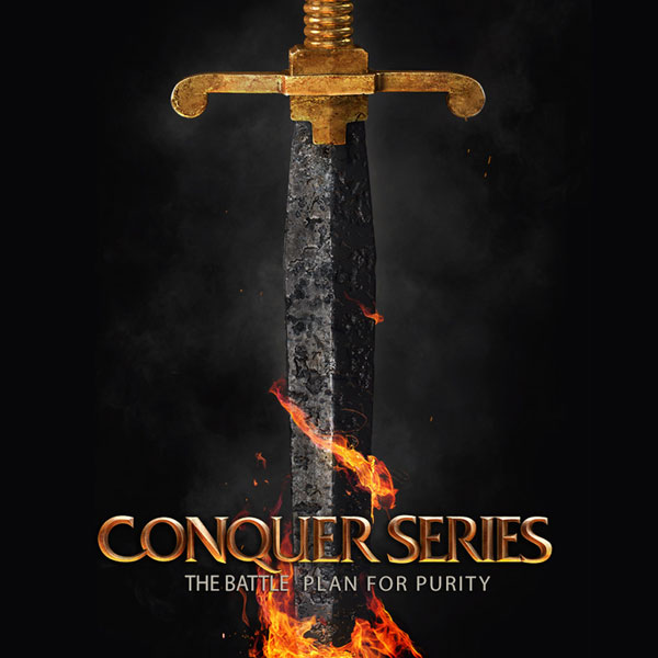 Conquer Series Living Hope Support Group, Central Community Church, Wichita, KS