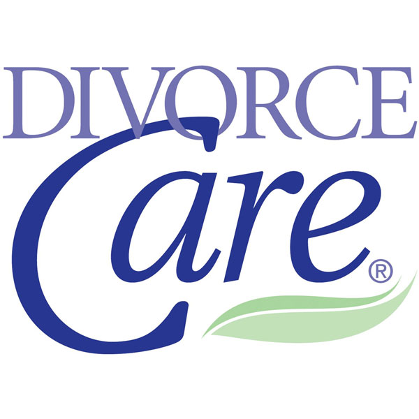 DivorceCare Living Hope Support Group, Central Community Church, Wichita, KS