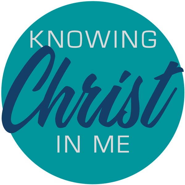 Knowing Christ In Me Living Hope Support Group, Central Community Church, Wichita, KS