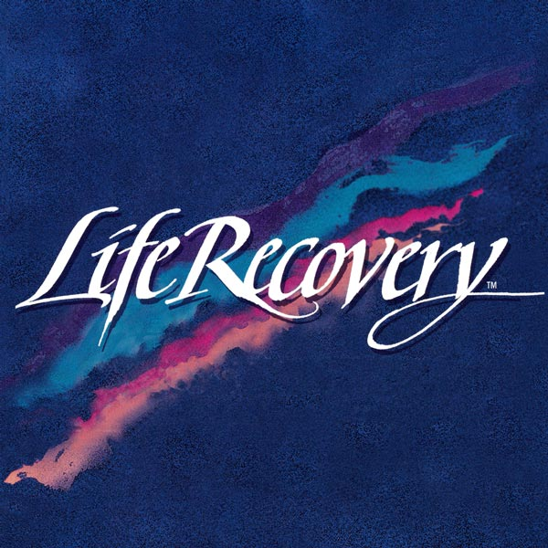 Life Recovery Living Hope Support Group, Central Community Church, Wichita, KS