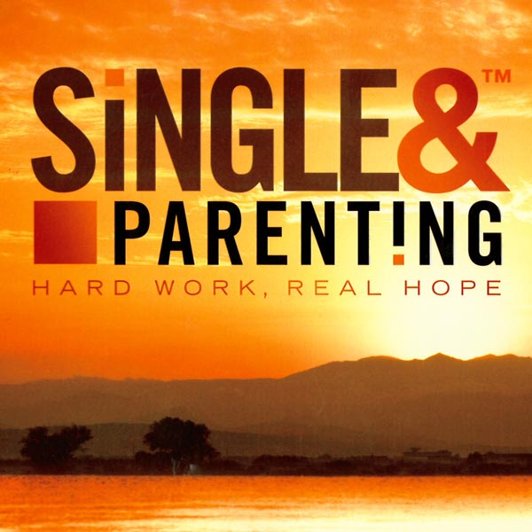 Single & Parenting Living Hope Support Group, Central Community Church, Wichita, KS